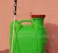 供应电动喷雾器